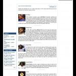 2010- A Year In Achievement   NV Magazine