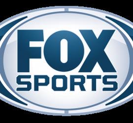 Fox_Sports_Logo_01